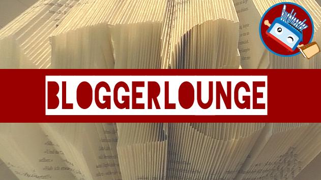 Blogger, wo ich immer mal vorbeischaue!