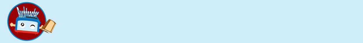 Der Buchtoaster